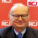 L'Histoire des Juifs de France – Gérard Unger - RCJ