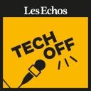 Tech-off - Les Echos - Les Echos
