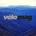 Podcast Vélo Mag - Vélo Mag