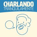 Charlando Tranquilamente - Ibai Llanos