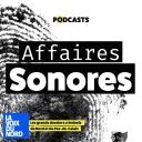Affaires Sonores - La Voix du Nord