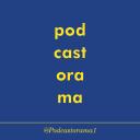 Podcastorama - Podcastorama