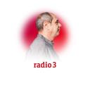 Videodrome - Radio 3