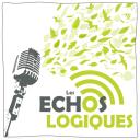 Les échos-logiques - Les échos-logiques