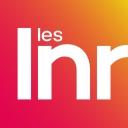 Les Inrockuptibles - Les Inrockuptibles