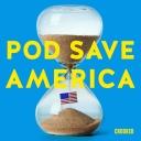 Pod Save America - Crooked Media