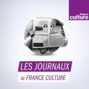 Les journaux de France Culture - France Culture