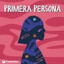 Primera Persona - 57 Radio