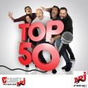 Le Top 50 de C'Cauet sur NRJ - NRJ France