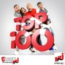 Le Top 100 C'Cauet sur NRJ - NRJ France