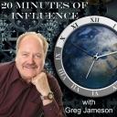 20 Minutes of Influence - 20 Minutes of Influence