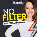 No Filter - Mamamia Podcasts