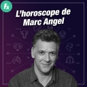 L'horoscope de Marc Angel - Prisma Media