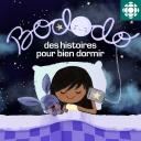 Bododo - Radio-Canada