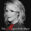 The Megyn Kelly Show - Devil May Care Media