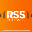 RSS News I O Podcast de Notícias para Podcasters - Rodilson Silva