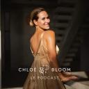 Une vie plus saine & sereine - Chloé Bloom
