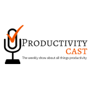Productivity Cast - Ray Sidney-Smith and Augusto Pinaud