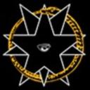 Sorcellerie.Net Podcast - Sorcellerie Net