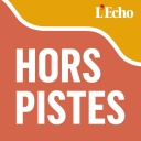 Hors pistes - L'Echo