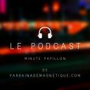 Minute Papillon - Jean-Philippe Sportich