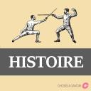 Choses à Savoir HISTOIRE - Choses à Savoir