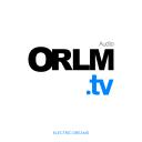 ORLM.tv - Audio - Electric Dreams / Olivier Frigara