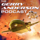 The Gerry Anderson Podcast - Anderson Entertainment