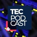 TEC Podcast - TEC