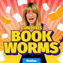 Fun Kids Book Worms - Fun Kids