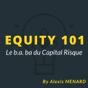 Equity 101 - Equity 101