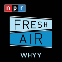 Fresh Air - NPR
