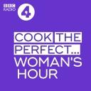 Cook The Perfect... - BBC Radio 4