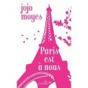 Paris est à nous - Reworld Media
