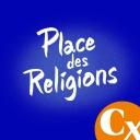 Place des religions - LA CROIX - Bayard Presse