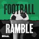 Football Ramble - Stakhanov