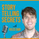 Storytelling Secrets - Jules Dan