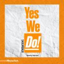 Générations Yes We Do! - Cédric Sow