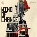 Wind of Change - Pineapple Street Studios / Crooked Media / Spotify