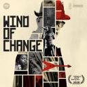 Wind of Change - Pineapple Street Studios / Crooked Media / Spotify