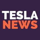 Tesla News - Tesla News