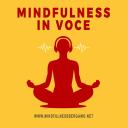 Mindfulness in Voce - Mindfulness Bergamo