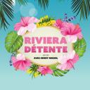 Riviera Détente - Riviera Ferraille