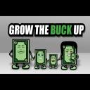 Grow the Buck Up - Alex Sementelli