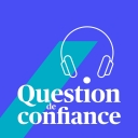 Question de confiance - AXA France