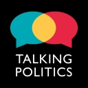 TALKING POLITICS - David Runciman and Catherine Carr