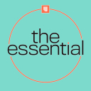The Essential - Will Media