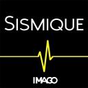Sismique - Julien Devaureix