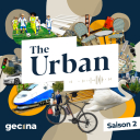 The Urban - Gecina