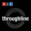 Throughline - NPR